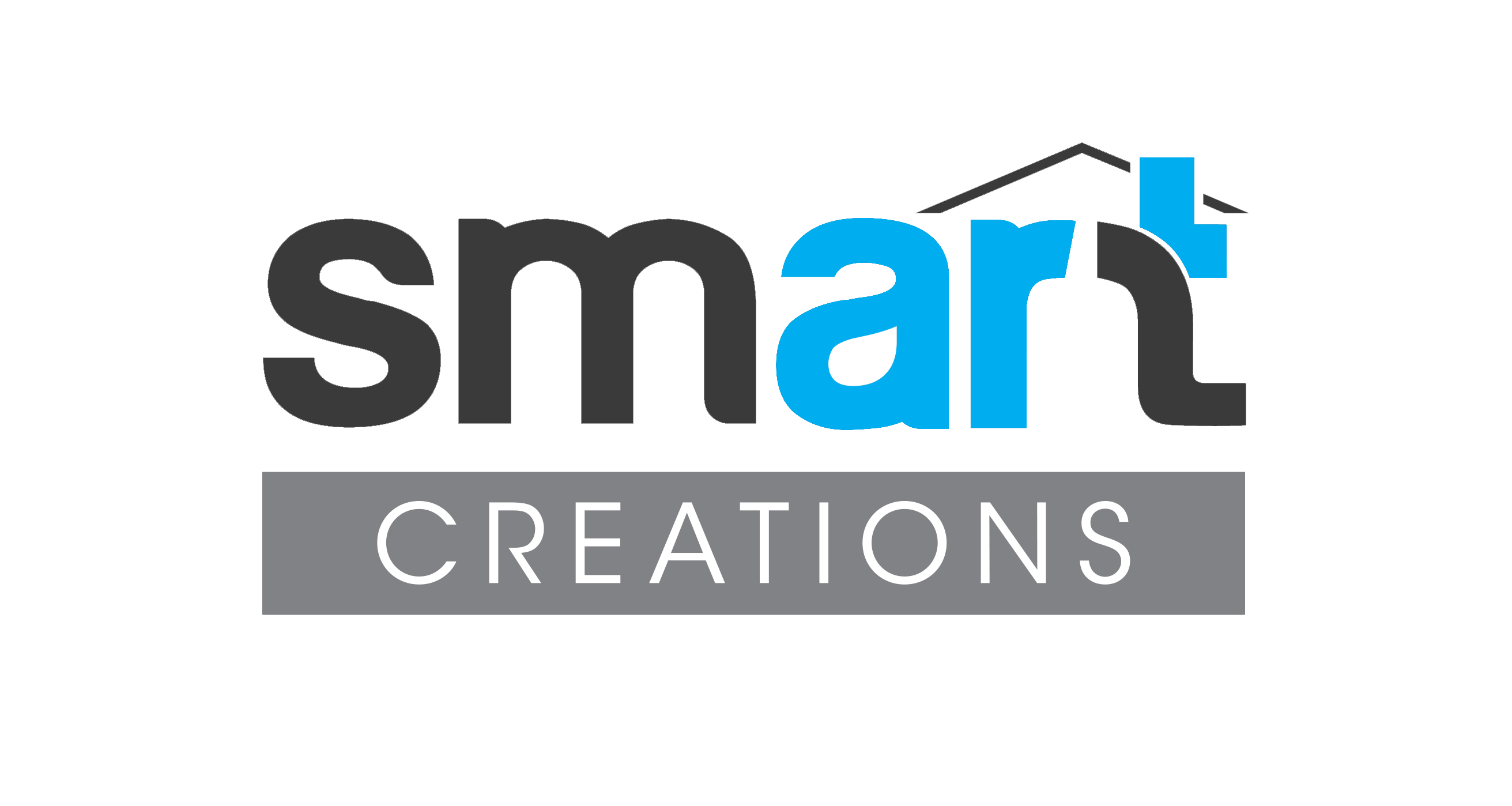 SmartCreation Malta Logo